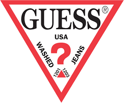 G By Guess USA coupon codes