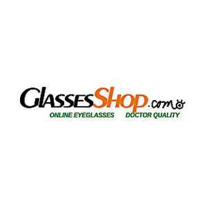 Glasses Shop coupon codes