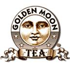 Golden Moon Tea coupon codes
