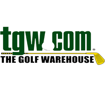 The Golf Warehouse coupon codes