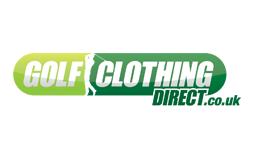Golf Cloting Direct coupon codes