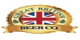 Great British Beer coupon codes
