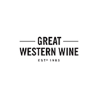 Great Western Wine coupon codes