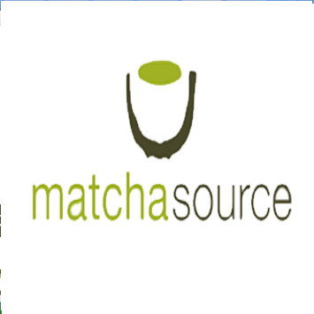 Matcha Source coupon codes
