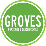 Groves Nurseries coupon codes