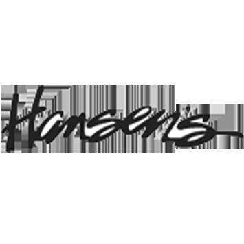 Hansen Surf coupon codes