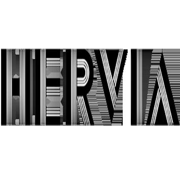 Hervia coupon codes