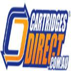 Cartridges Direct coupon codes