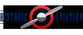 Historic aviation coupon codes