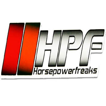 Horse Power Freaks coupon codes