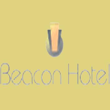 Beacon Hotel coupon codes