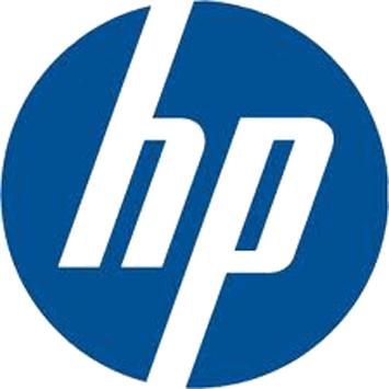 Hewlett Packard coupon codes