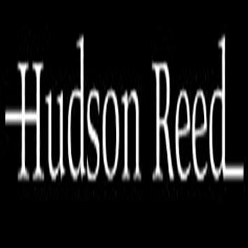 Hudson Reed coupon codes