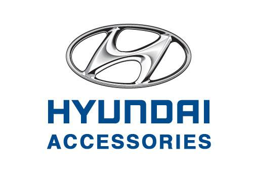Hyundai Accessory Store coupon codes