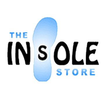 The Insole Store coupon codes