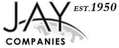 Jay Companies coupon codes