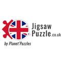 Jigsaw Puzzle UK coupon codes