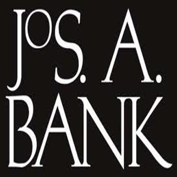 Jos.A.Bank coupon codes