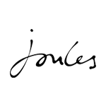 Joules UK coupon codes