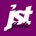 JST Jodie coupon codes