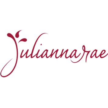 Julianna Rae coupon codes