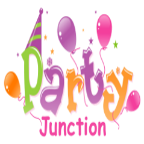 Party Junction coupon codes