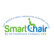 KD Smart Chair coupon codes