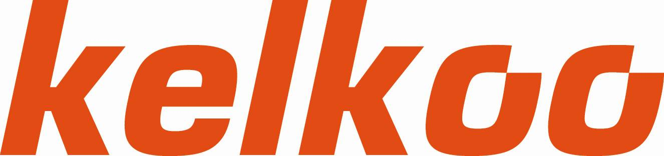 kelkoo coupon codes