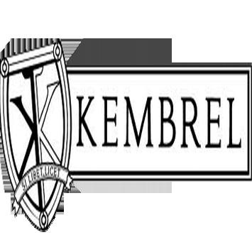 Kembrel coupon codes