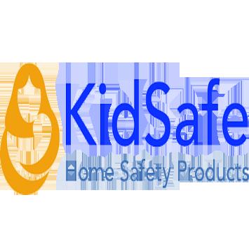 KidSafe Inc coupon codes