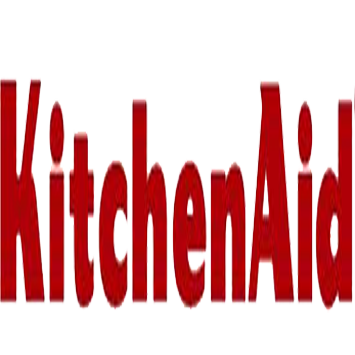 KitchenAid coupon codes