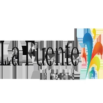 La Fuente Imports coupon codes