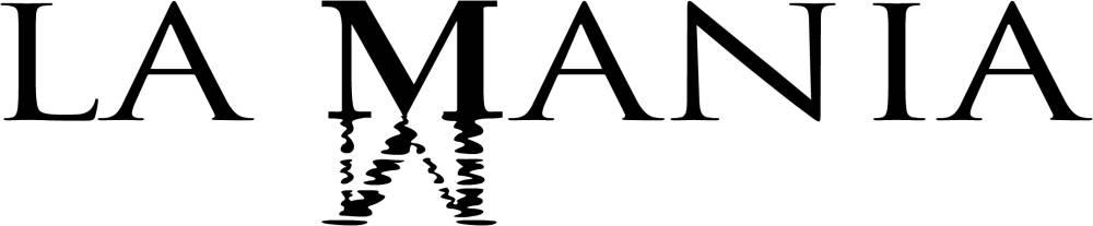Lamania Jewelry coupon codes
