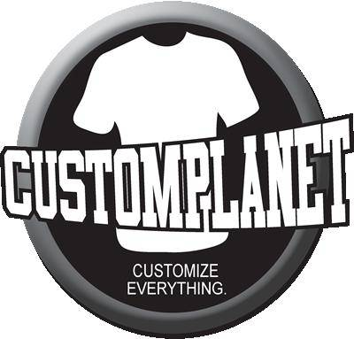 Custom Planet coupon codes