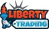 Liberty Trading coupon codes
