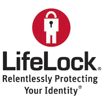 LifeLock coupon codes
