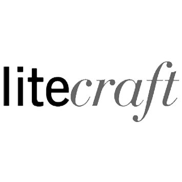 Litecraft coupon codes