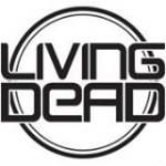 Living Dead Clothing coupon codes