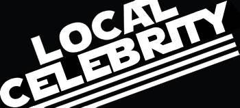 Local Celebrity coupon codes