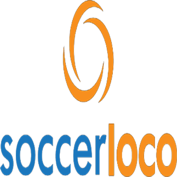 Soccer Loco coupon codes