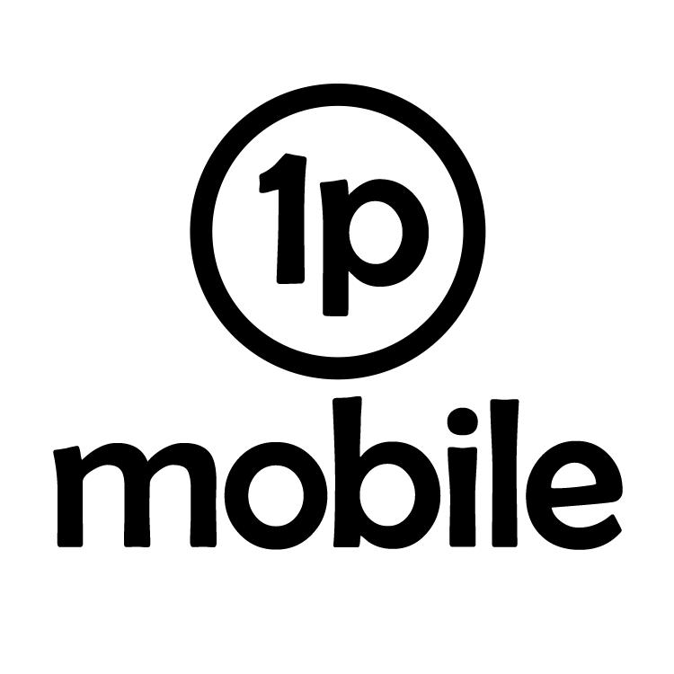 1pMobile