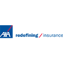 AXA Travel Insurance coupon codes