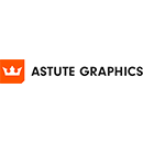 Astute Graphics coupon codes