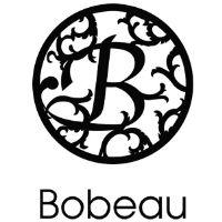 Bobeau coupon codes