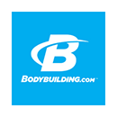 BodyBuilding US