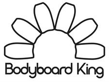 Bodyboard King coupon codes