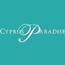 Cyprus Paradise Holidays coupon codes