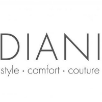 Diani Boutique coupon codes