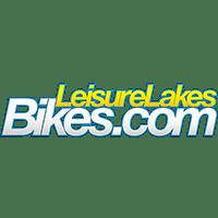 Leisure Lakes Bikes coupon codes