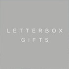 LetterBox Gifts coupon codes